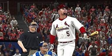 mlb08theshow0304.jpg