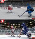 NHL 2K8 screenshot 6