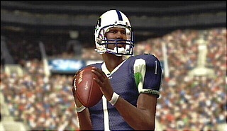 Warren Moon APF 2K8