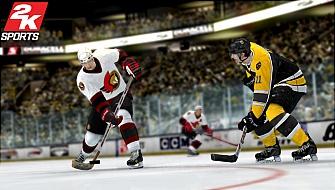 NHL 2K8 sm
