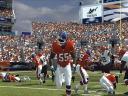 Broncos classic jerseys