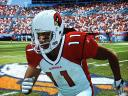 Madden 08 Larry Fitzgerald CD