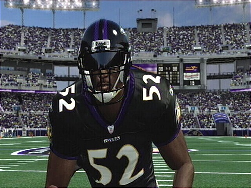 Ravens black jerseys 1