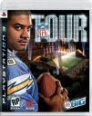 NFL Tour Merriman cover