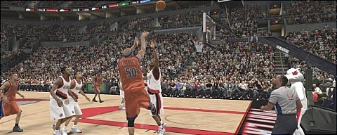 Feb 21, 2011. . NBA 2K NBA 2K10 NBA 2K11 Patches Downloadse
