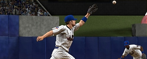 mlb09theshow0106e1