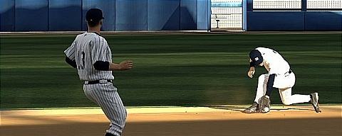 mlb09theshow0128