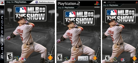 mlb09theshowcovers