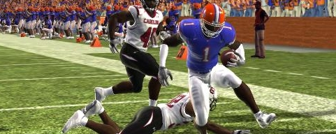 harvinforncaa10cover