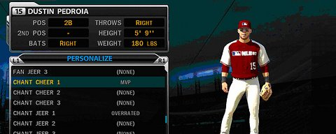 mlb09theshow0206a