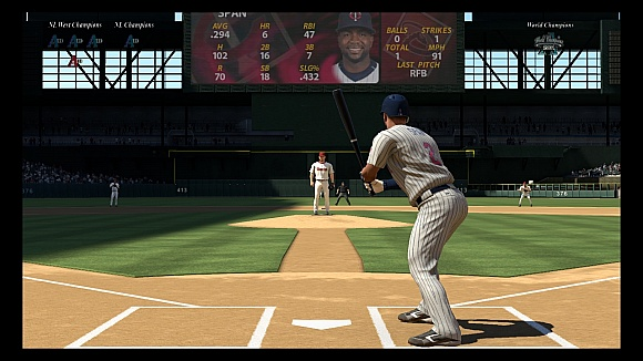 mlb09theshow0228a_001