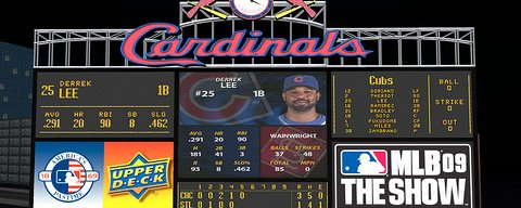 mlb09theshowblog211