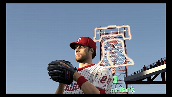 mlb09theshowdemoscreen1