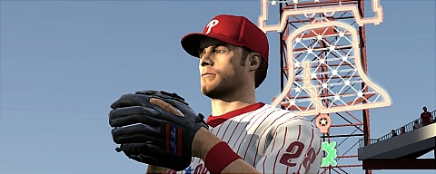 mlb09theshowdemoscreen1a