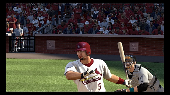 mlb09theshowevent1
