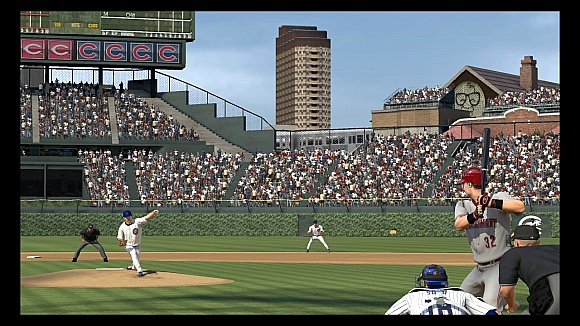 mlb09theshowevent10