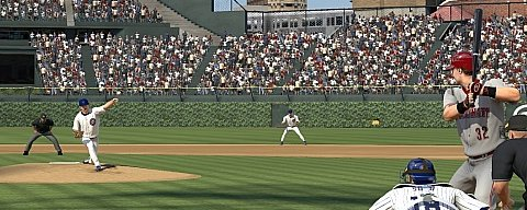 mlb09theshowevent10a