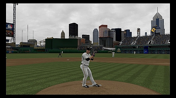 mlb09theshowevent12
