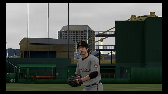 mlb09theshowevent13