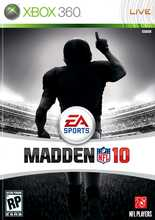madden10coverplaceholder