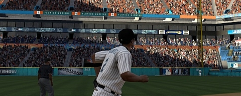 mlb09theshow0301a_001a