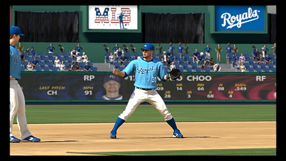 mlb09theshow0301d_001