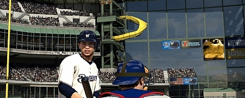 mlb09theshow0304