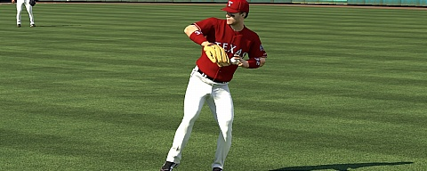 mlb09theshow0304c