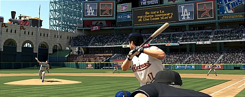 mlb09theshow0306a