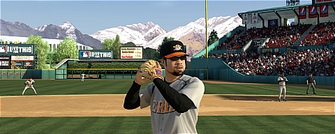 mlb09theshow0306c