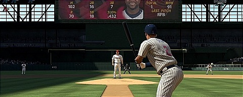 mlb09theshow0309