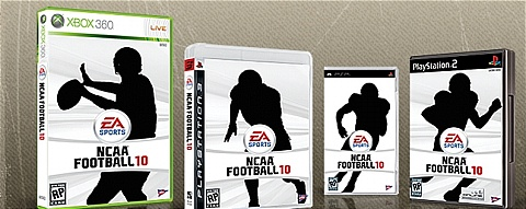 ncaafootball10covers