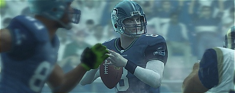madden10hasselbeck1