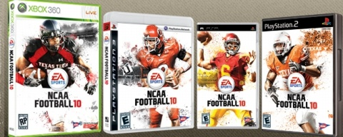 ncaa10covers