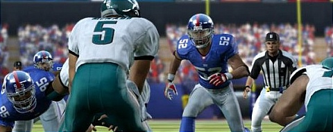 madden100609b