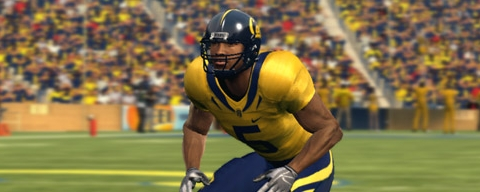 ncaafootball100702