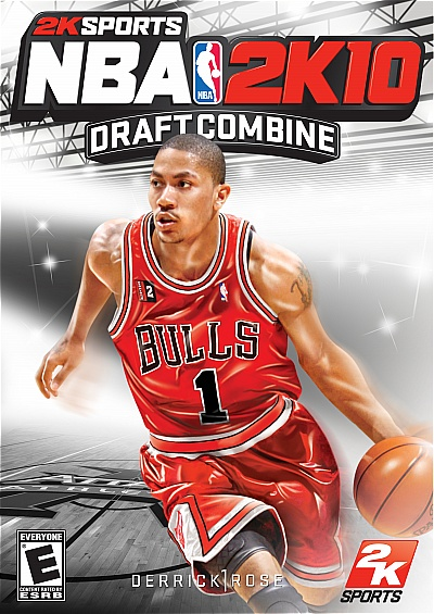 nba2k10draftcombinecover