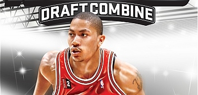 nba2k10draftcombinecover1