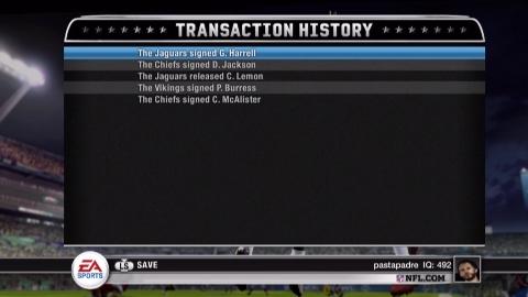 transactionhistory
