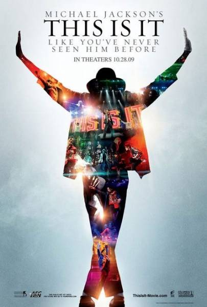 michael-jackson-this-is-it-movie-poster-revealed