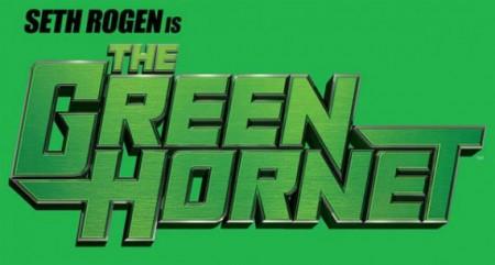 the-green-hornet-seth-rogen-logo-450x241