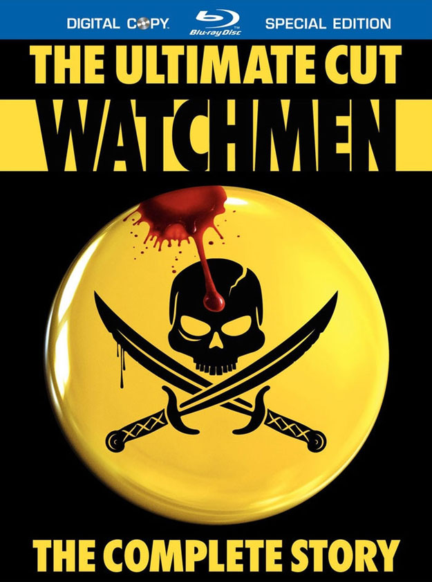 watchmenultimate1