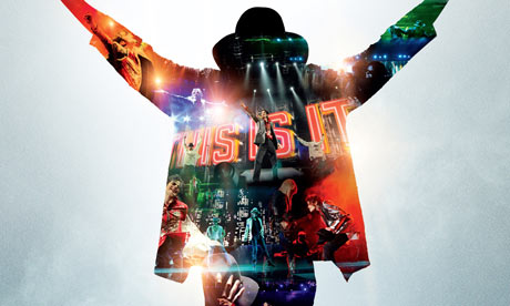 Michael-Jacksons-This-Is--001