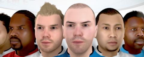 gameface1