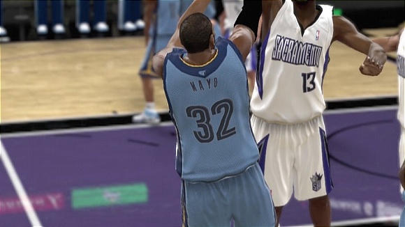 nba2k10grizzliesrdalt