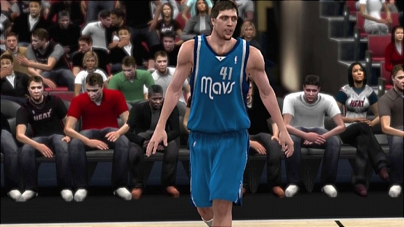 nba2k10mavericksrdalt
