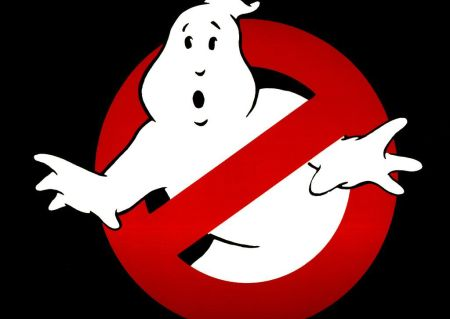 Ghostbusters_1024