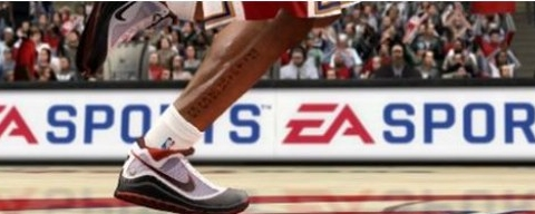 nbalive10shoes