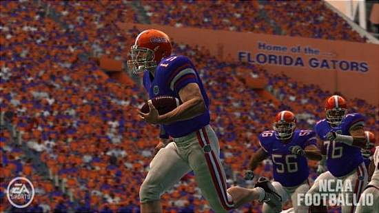 ncaafootball10tebow