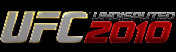 ufc20101212
